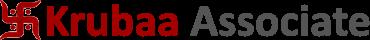 Krubaa Associate